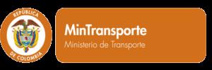 logo-mintransporte