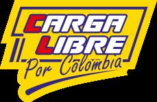 Carga Libre